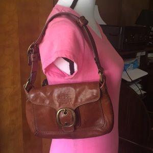 Vintage Coach purse 👜